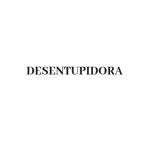 desentupidora-maringa-pr
